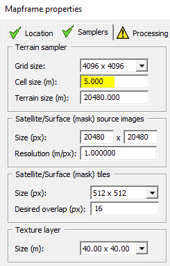 Ross-QGIS-Tutorial-04.png