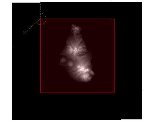 Ross-QGIS-Tutorial-20b.png