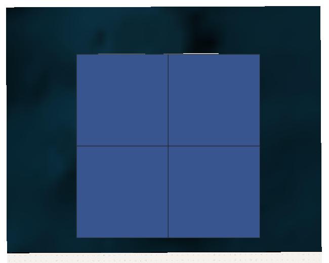 Ross-QGIS-Tutorial-30b.png
