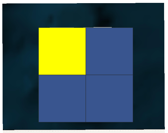 Ross-QGIS-Tutorial-32b.png