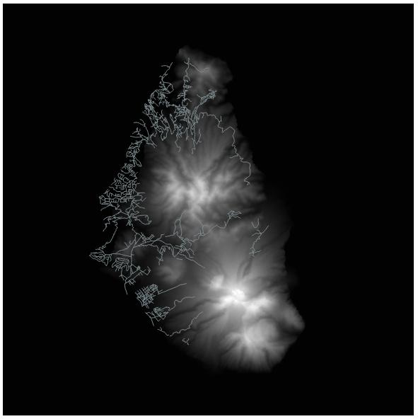 Ross-QGIS-Tutorial-46.png
