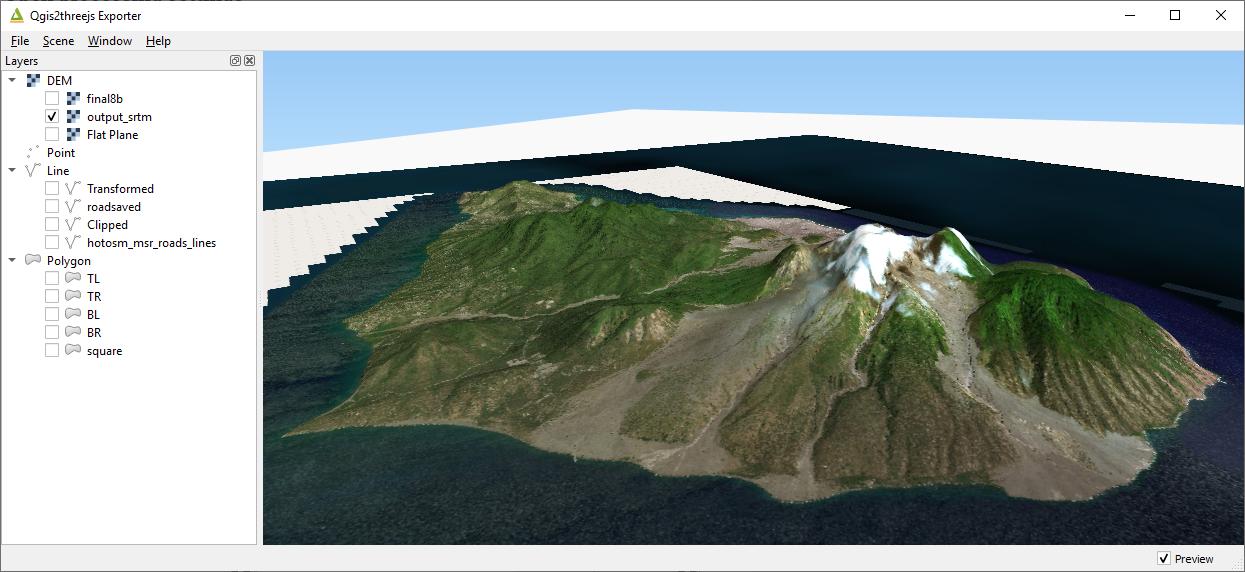 Ross-QGIS-Tutorial-61.png